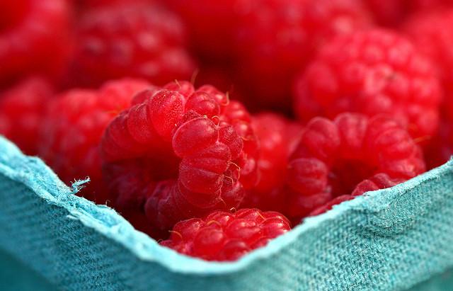 ten best carbohydrates