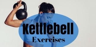 kettlebelle
